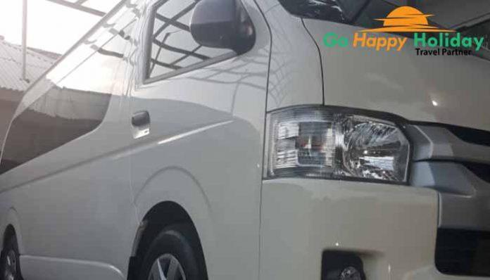 Rental Sewa Mobil di Probolinggo Murah Terbaik
